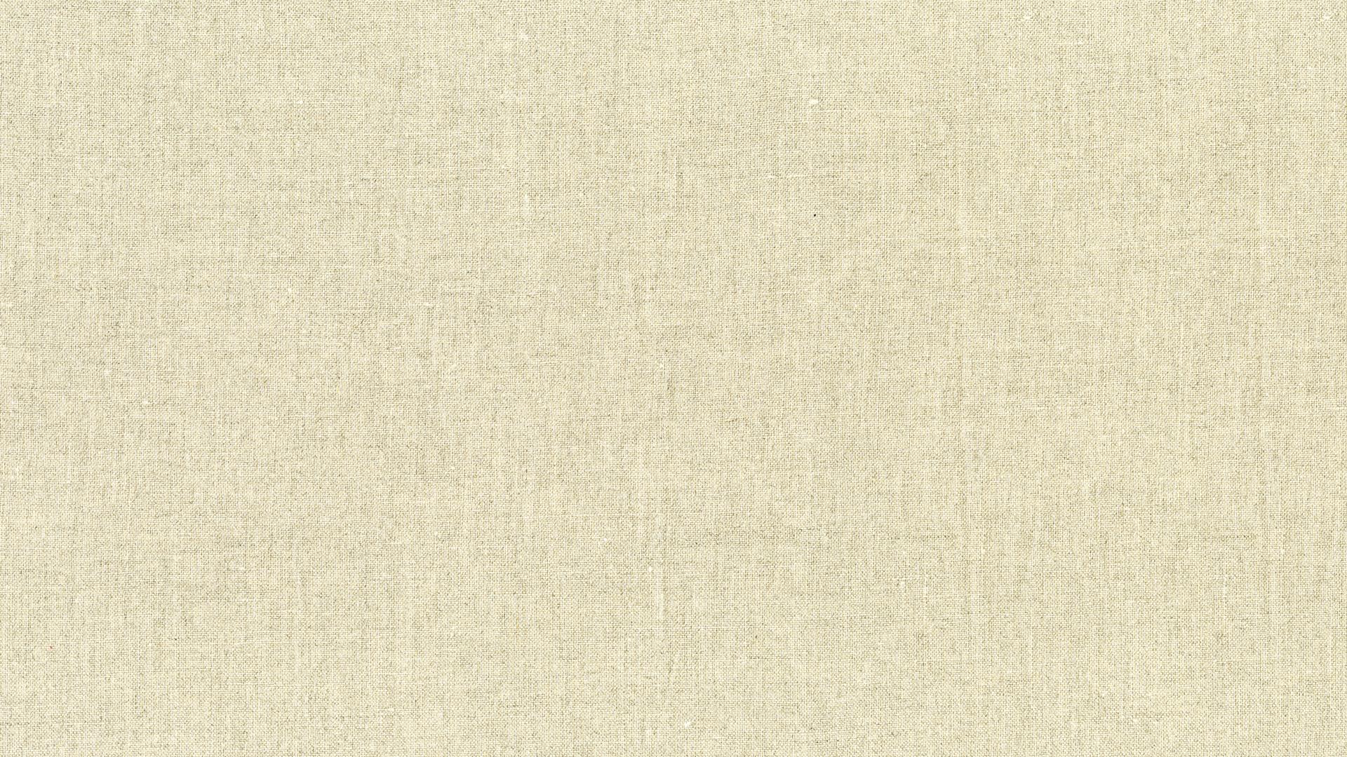【大阪の看板屋】一工芸(ぴんこうげい)大阪・岸和田・堺、泉州・南大阪の看板デザイン・ロゴ制作