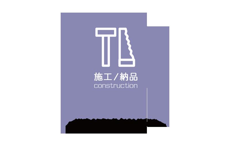 大阪・岸和田・堺・和泉・泉州・南大阪のおしゃれな看板デザイン・製作